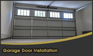 Garage Door Repair Castle Rock
